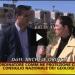 Striscia la Notizia: strade siciliane a rischio