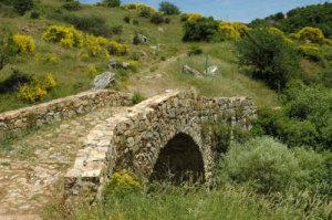 Il Geoparco delle Madonie rischia di uscire dall'Unesco