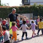 Rieti: oltre 3000 studenti a scuola di protezione civile