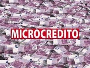 Fondo per il microcredito, partito il click day