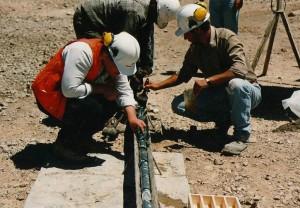 Geologi: lesinare è come giocare alla roulette russa con la vita delle persone