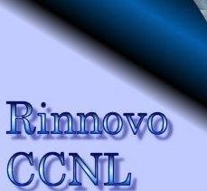 Nuovo CNNL studi professionali: aumento di 85 euro per il prossimo triennio