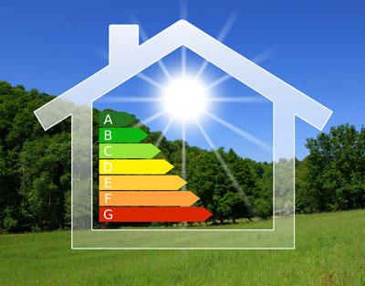 Bonus risparmio energetico anche senza scheda all'Enea