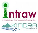 """Sono riaperte le candidature per un incarico di collaborazione nell'ambito del progetto comunitario """"KINDRA"""""""