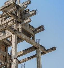 """Norme Tecniche per le Costruzioni i geologi dicono no: """"Penalizzanti"""""""