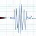 Rischio sismico, case antiche e insicure. La Sicilia è più Nepal che Giappone