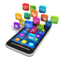 Professioni tecniche: le 10 migliori App per agevolare il tuo lavoro