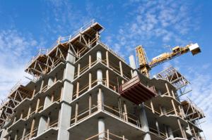 Cosa sta facendo la normazione nazionale per le costruzioni?
