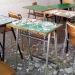 Edilizia scolastica, lavori ancora in corso in un istituto su due