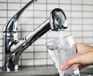 Trattamento acque destinate al consumo umano: Linee guida