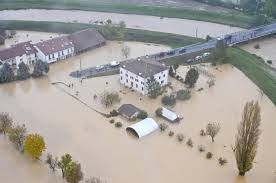 #italiasicura: nuove linee guida per la progettazione di opere contro il dissesto idrogeologico