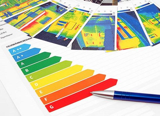Efficienza energetica, approvati gli schemi di accreditamento e certificazione di ESCo, EGE e SGE
