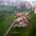 ISPRA pubblica il report sul dissesto idrogeologico italiano