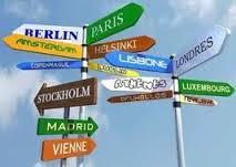 Titoli professionali conseguiti all'estero, dal CNI il punto sui riconoscimenti nel 2014