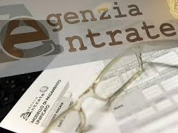 Studi di settore e correttivi anticrisi: on-line la versione beta di Gerico