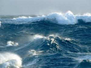 Allarme aumento del livello dei mari: ritmo accelerato negli ultimi 20 anni