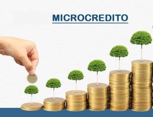 Microcredito: 30 milioni di euro per professionisti e imprese