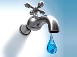 Expo, geologi: 1,6 miliardi di persone ancora senz'acqua potabile