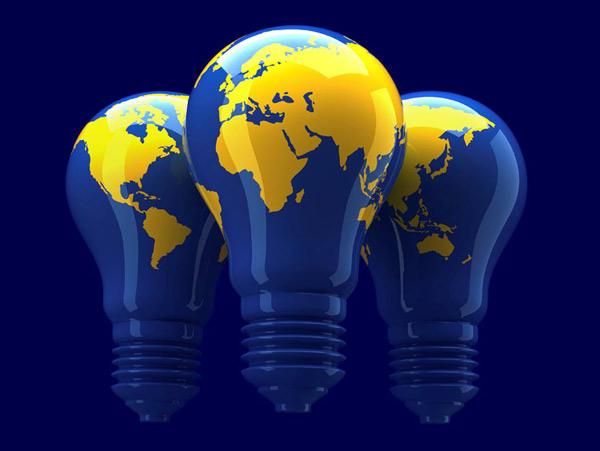 Unione dell'energia: Italia fanalino di coda senza politica energetica nazionale