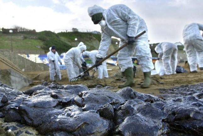 Delitti contro l'ambiente: sulla Gazzetta ufficiale la legge sugli Ecoreati