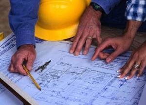 Qualità architettonica: il ddl Zanda introduce il diritto d'autore per i progetti
