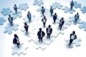 Toscana, sgravi fiscali e mini prestiti per i professionisti