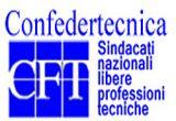 Riforma professioni, Confedertecnica: i Consigli Nazionali e la Rete delle Professioni Tecniche non rappresentano le professioni