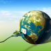 Consumo energetico, una app gratuita per scoprire quali sono gli europei più virtuosi