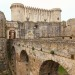 Beni culturali, 490 milioni dai fondi strutturali europei per 5 regioni del Sud