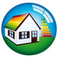 Efficienza energetica negli edifici, oggi l'ok al nuovo Attestato nazionale