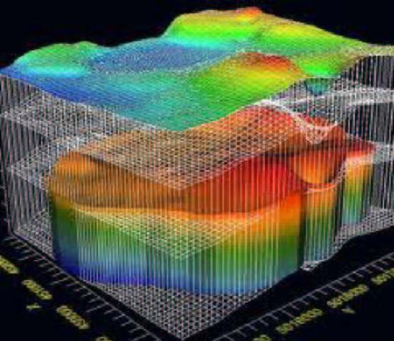 Basilicata: approvati 15 studi di microzonazione sismica