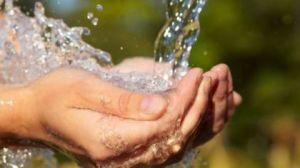 Acqua, fondo per gli investimenti e soglia consumi minimi a carico del Fisco