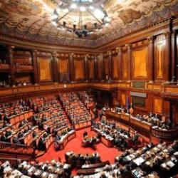 Il Senato vara la riforma appalti: poteri Anac, progettazione, varianti. Ecco cosa cambia