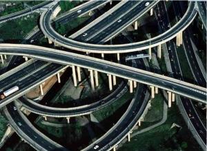 Opere stradali, arriva il nuovo prezzario Anas: costi giù del 7,5% e addio a 19 elenchi locali
