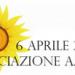 """AVUS per San Giuliano di Puglia: il programma del viaggio premio """"Geologo per un giorno"""""""