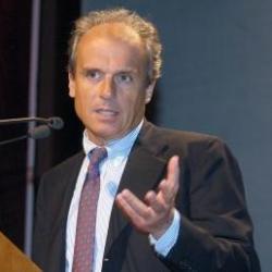 De Albertis torna presidente dell'Ance. Priorità: innovazione, regole, fisco, città