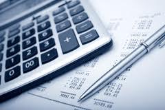 Luglio 2015 – STUDI DI SETTORE – Correttivi Congiunturali per il periodo d'imposta 2014