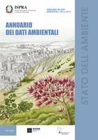 Ispra – Presentazione dell'Annuario dei dati ambientali 2014-2015