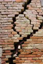 Classificazione sismica, pronte le linee guida per gli edifici