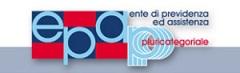 EPAP:  Consiglio di Amministrazione per il mandato 2015/2020 e  nuovi organi dell'Ente