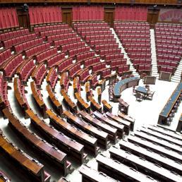 Riforma appalti, alla Camera gli emendamenti chiave solo a settembre: il punto con la relatrice