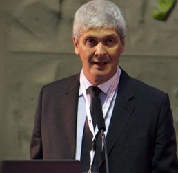 """""""In Sicilia sono 4.700 le frane in attività ma manca ancora un piano di sicurezza"""""""