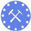 Il titolo di EuroGeologo. Certificazione di professionisti delle Geoscienze