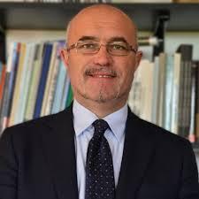 Claudio Margottini