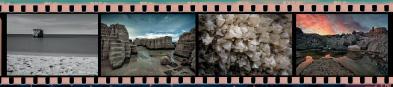 """6^ Edizione Concorso Fotografico """"Passeggiando tra i Paesaggi Geologici della Puglia"""""""