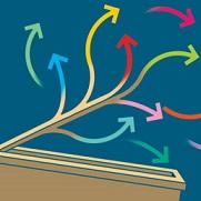 Rinnovo del CNG 2015-2020: proclamazione eletti