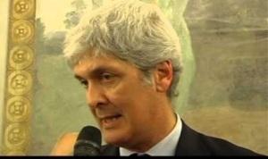 """Dissesto idrogeologico, il presidente dei geologi Graziano: """"Il problema non sono i soldi. Ma che non ci sono i progetti"""""""