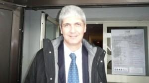 """Graziano: """"l'ambiente si può salvare solo con la spinta morale e l'impegno delle  coscienze"""""""