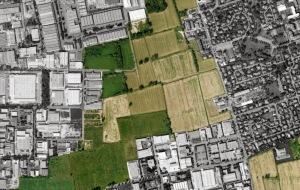 DDL Consumo suolo, gli emendamenti accolti dal governo