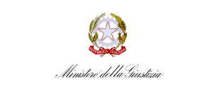 Scioglimento Ordine dei Geologi della Valle d'Aosta e nomina Commissario Straordinario